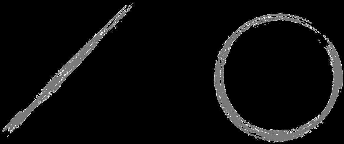 io - et japansk tehus logo