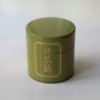 Kotodo Matcha-sigte (matcha furui)